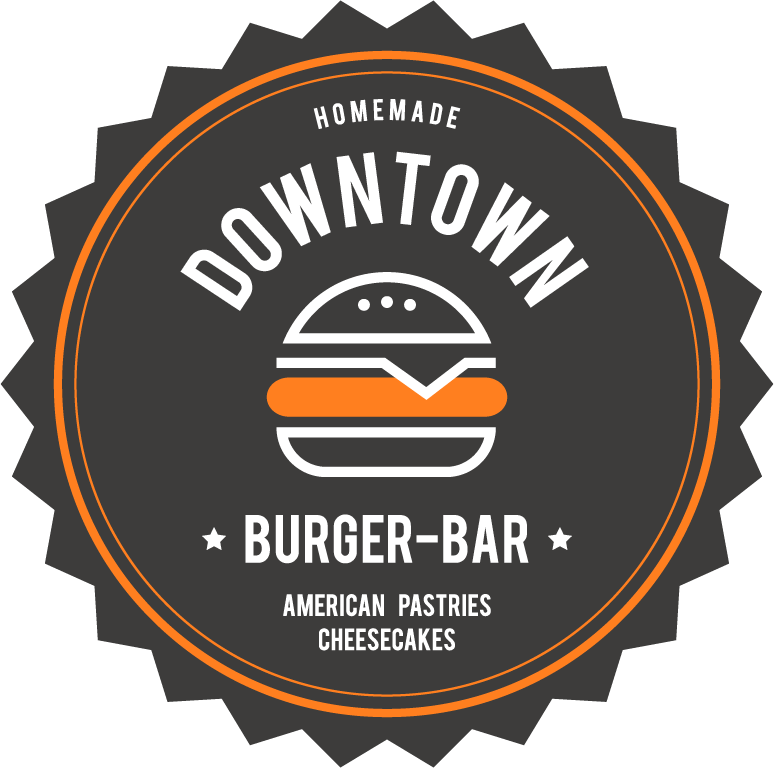 Downtown Burger Bar